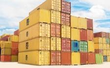 Ottimi dati dall'export: 'Abbiamo agganciato la ripresa globale'