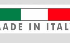Nei primi sei mesi del 2018 il made in Italy nei settori di MPI verso gli Stati Uniti scende del 2,4%. Nel 2017 +3,5 % rispetto al 2016