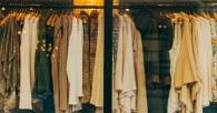 Franchising: 51.671 negozi che fatturano 24,5 mld di euro annui. Nel I semestre 2018 altro +0,7%